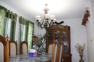 Photo 5: 1712 65 Street in Edmonton: Zone 29 House for sale : MLS®# E4139498