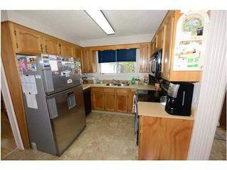 Photo 4: 1712 65 Street in Edmonton: Zone 29 House for sale : MLS®# E4139498