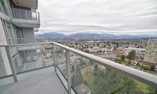 """Photo 11: 3601 6538 NELSON Avenue in Burnaby: Metrotown Condo for sale in """"met2"""" (Burnaby South)  : MLS®# R2330272"""