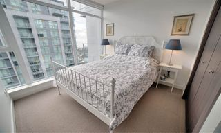 """Photo 8: 3601 6538 NELSON Avenue in Burnaby: Metrotown Condo for sale in """"met2"""" (Burnaby South)  : MLS®# R2330272"""
