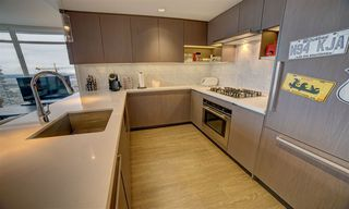 """Photo 5: 3601 6538 NELSON Avenue in Burnaby: Metrotown Condo for sale in """"met2"""" (Burnaby South)  : MLS®# R2330272"""