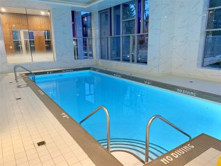 """Photo 13: 3601 6538 NELSON Avenue in Burnaby: Metrotown Condo for sale in """"met2"""" (Burnaby South)  : MLS®# R2330272"""
