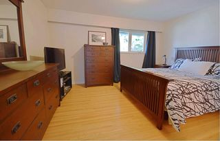 Photo 8: 1669 HARBOUR Drive in Coquitlam: Harbour Place House for sale : MLS®# R2331004