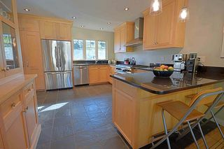 Photo 6: 1669 HARBOUR Drive in Coquitlam: Harbour Place House for sale : MLS®# R2331004