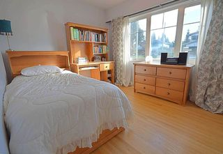 Photo 11: 1669 HARBOUR Drive in Coquitlam: Harbour Place House for sale : MLS®# R2331004
