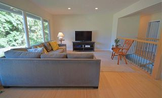 Photo 3: 1669 HARBOUR Drive in Coquitlam: Harbour Place House for sale : MLS®# R2331004