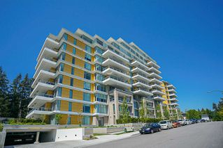 """Main Photo: 307 1501 VIDAL Street: White Rock Condo for sale in """"BEVERLEY"""" (South Surrey White Rock)  : MLS®# R2332726"""