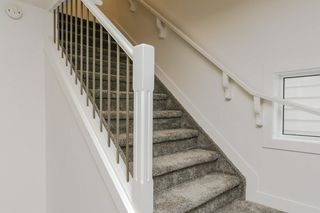 Photo 17: 12958 116 Street in Edmonton: Zone 01 House for sale : MLS®# E4141749