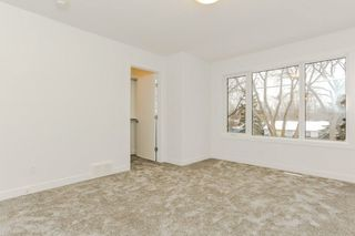 Photo 20: 12958 116 Street in Edmonton: Zone 01 House for sale : MLS®# E4141749