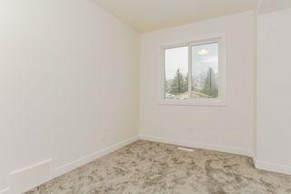 Photo 27: 12958 116 Street in Edmonton: Zone 01 House for sale : MLS®# E4141749