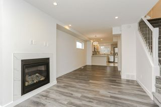 Photo 5: 12958 116 Street in Edmonton: Zone 01 House for sale : MLS®# E4141749