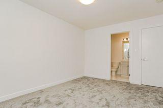Photo 22: 12958 116 Street in Edmonton: Zone 01 House for sale : MLS®# E4141749