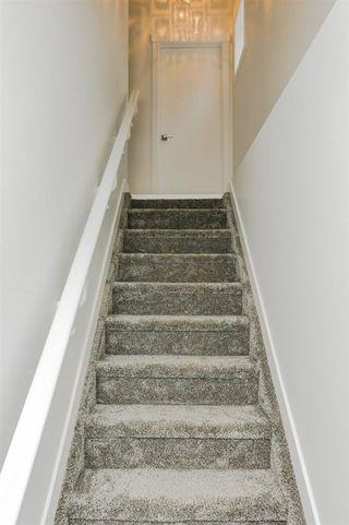 Photo 30: 12958 116 Street in Edmonton: Zone 01 House for sale : MLS®# E4141749