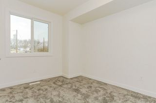 Photo 26: 12958 116 Street in Edmonton: Zone 01 House for sale : MLS®# E4141749