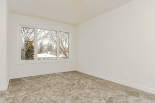 Photo 19: 12958 116 Street in Edmonton: Zone 01 House for sale : MLS®# E4141749