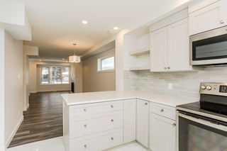 Photo 13: 12958 116 Street in Edmonton: Zone 01 House for sale : MLS®# E4141749