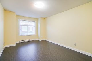 """Photo 14: 24 8655 159 Street in Surrey: Fleetwood Tynehead Townhouse for sale in """"Springfield Court"""" : MLS®# R2339578"""