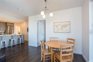 "Photo 8: 201 933 E HASTINGS Street in Vancouver: Strathcona Condo for sale in ""STRATHCONA VILLAGE"" (Vancouver East)  : MLS®# R2339974"