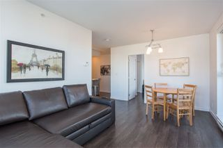 "Photo 3: 201 933 E HASTINGS Street in Vancouver: Hastings Condo for sale in ""STRATHCONA VILLAGE"" (Vancouver East)  : MLS®# R2339974"