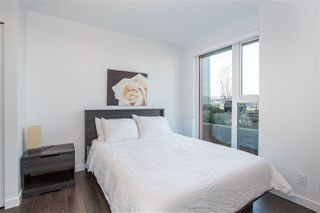 "Photo 13: 201 933 E HASTINGS Street in Vancouver: Hastings Condo for sale in ""STRATHCONA VILLAGE"" (Vancouver East)  : MLS®# R2339974"