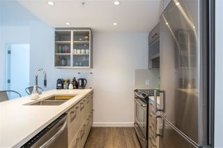 "Photo 5: 201 933 E HASTINGS Street in Vancouver: Strathcona Condo for sale in ""STRATHCONA VILLAGE"" (Vancouver East)  : MLS®# R2339974"
