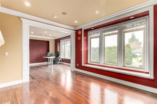 Photo 15: 8622 11TH Avenue in Burnaby: The Crest House for sale (Burnaby East)  : MLS®# R2340157