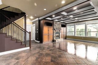 Photo 5: 8622 11TH Avenue in Burnaby: The Crest House for sale (Burnaby East)  : MLS®# R2340157