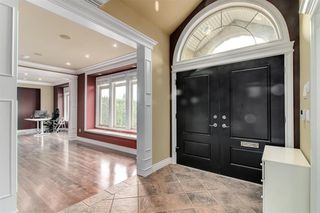 Photo 2: 8622 11TH Avenue in Burnaby: The Crest House for sale (Burnaby East)  : MLS®# R2340157