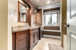 Photo 10: 8622 11TH Avenue in Burnaby: The Crest House for sale (Burnaby East)  : MLS®# R2340157