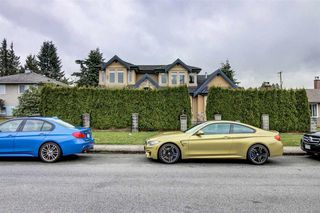 Photo 3: 8622 11TH Avenue in Burnaby: The Crest House for sale (Burnaby East)  : MLS®# R2340157