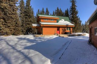 Photo 30: 22 62036 TWP RD 462: Rural Wetaskiwin County House for sale : MLS®# E4145361