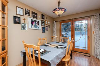 Photo 10: 47 Woodcrest Ave: St. Albert House for sale : MLS®# E4145640
