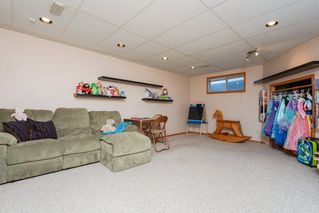 Photo 23: 47 Woodcrest Ave: St. Albert House for sale : MLS®# E4145640