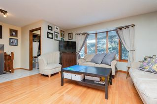 Photo 5: 47 Woodcrest Ave: St. Albert House for sale : MLS®# E4145640