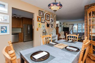 Photo 12: 47 Woodcrest Ave: St. Albert House for sale : MLS®# E4145640