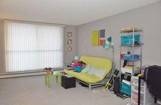 Photo 6: 1207 11007 83 Avenue in Edmonton: Zone 15 Condo for sale : MLS®# E4146320