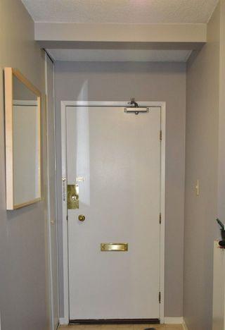 Photo 3: 1207 11007 83 Avenue in Edmonton: Zone 15 Condo for sale : MLS®# E4146320