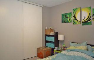 Photo 13: 1207 11007 83 Avenue in Edmonton: Zone 15 Condo for sale : MLS®# E4146320