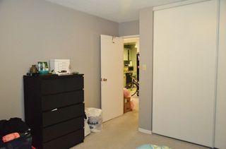 Photo 14: 1207 11007 83 Avenue in Edmonton: Zone 15 Condo for sale : MLS®# E4146320