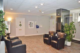 Photo 2: 1207 11007 83 Avenue in Edmonton: Zone 15 Condo for sale : MLS®# E4146320
