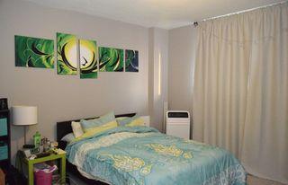 Photo 12: 1207 11007 83 Avenue in Edmonton: Zone 15 Condo for sale : MLS®# E4146320