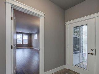 Photo 8: 6112 111 Avenue in Edmonton: Zone 09 House for sale : MLS®# E4146597