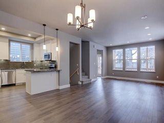 Photo 4: 6112 111 Avenue in Edmonton: Zone 09 House for sale : MLS®# E4146597