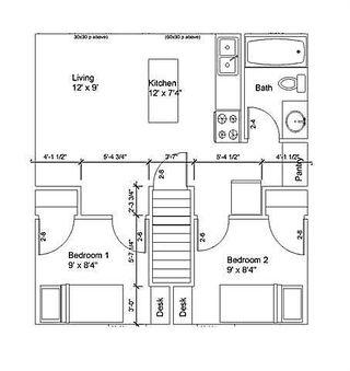Photo 23: 6112 111 Avenue in Edmonton: Zone 09 House for sale : MLS®# E4146597