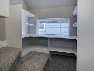 Photo 19: 6112 111 Avenue in Edmonton: Zone 09 House for sale : MLS®# E4146597
