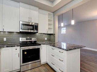 Photo 7: 6112 111 Avenue in Edmonton: Zone 09 House for sale : MLS®# E4146597
