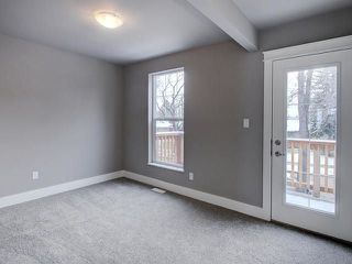 Photo 15: 6112 111 Avenue in Edmonton: Zone 09 House for sale : MLS®# E4146597