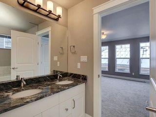 Photo 14: 6112 111 Avenue in Edmonton: Zone 09 House for sale : MLS®# E4146597