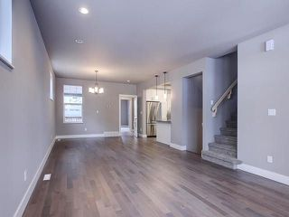 Photo 12: 6112 111 Avenue in Edmonton: Zone 09 House for sale : MLS®# E4146597