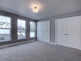 Photo 13: 6112 111 Avenue in Edmonton: Zone 09 House for sale : MLS®# E4146597